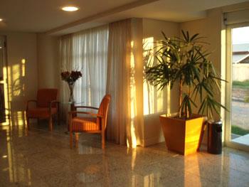 Best Western Hotel Dubai Macaé