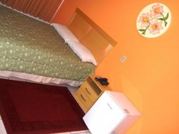 Hotel Brazão