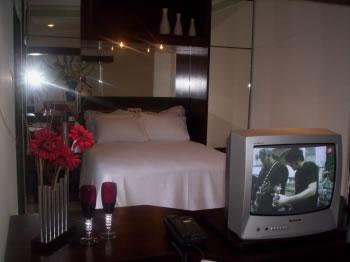 Real Palace Hotel