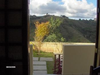 Pousada Campos Verde