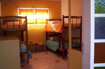 Pousada E Hostel Ancora