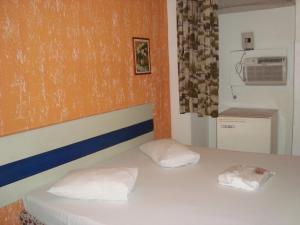Hotel Laranjeiras