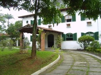 Hotel dos Engenheiros