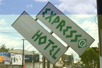 Expresso Hotel