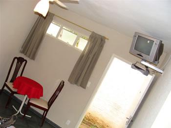 Hotel Pousada Jaguariúna
