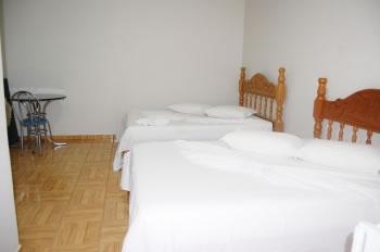 Hotel Estar