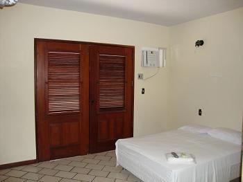 Hotel Hm - Calhau