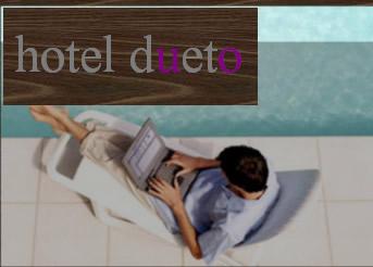 Hotel Dueto