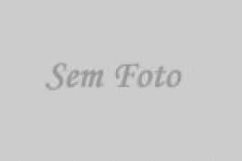 Brasil Continental Hotel