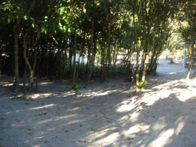 Pousada Canto Verde Chalés E Camping