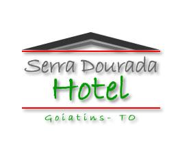 Goiatins Hotel