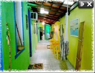 Pousada Cancun