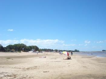 Pousada Cabanas Rodrigues