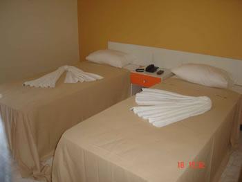 Solemio Hotel