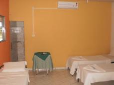 Remos Hotel
