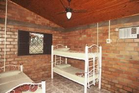 Pousada Albuquerque - Pantanal