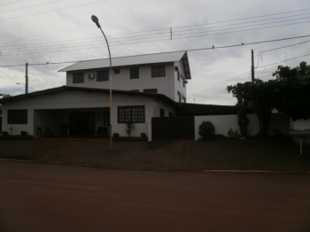 Hotel Do Gaucho