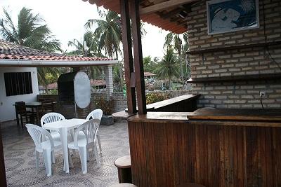 Sugarcane Hostel