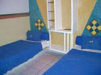 Empreendimento Hoteleiro Splendor