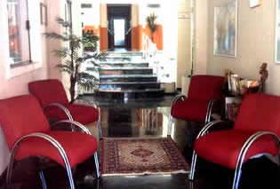 Lelis Hotel