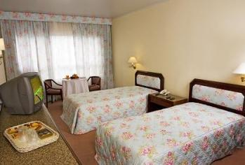Lancaster Hotel & Business