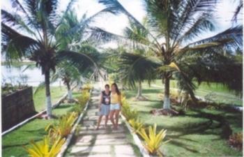 Pousada Costa Verde