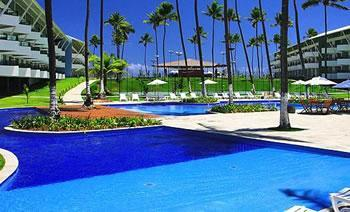 Dorisol Porto De Galinhas Suites & Resorts